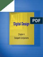 142480491 Digital Design