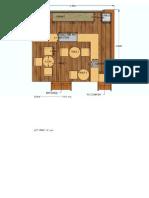 Plan for Mini Store