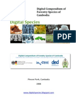 Digital Species E Book