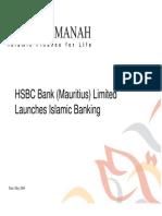 Amanah Brochure Revised
