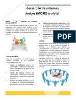Boletin3 Cristal, Mdsd (1)