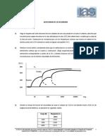 TP_Metalurgia_de_la_soldadura.pdf