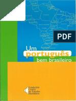 Um Português Bem Brasileiro - Nível 3