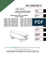 TM 9-2330-246-14 M348A2/XM1007