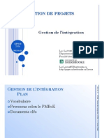 GP010 Integration(1)