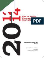 plan2012-2014