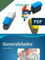 farmacologia 1 cirugia a3.2