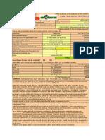50449975-Calcucentralal-montaj-centrala