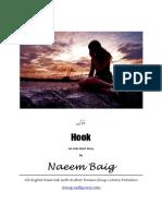 Hook (Urdu Afsana)