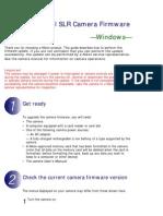 Dslr Instructions Win8 En