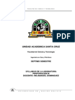 Syllabus perforacion 3-Manuel Dominguez.pdf