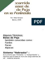 Peninsular Presentation 2
