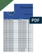 18-11-2013 - Programacion Docente 2014-10a