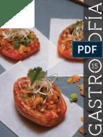 Gastrosofia15b.pdf