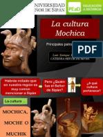 La Cultura Mochica 4