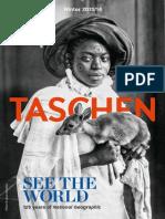 taschen_mini_magazin_2013_01_en_1312021055_id_758861