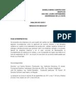 ANALISIS_DE_CASO_-NEGOCIO_ES_NEGOCIO.pdf