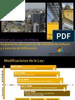 Ley 29090_habilitacion Urbana