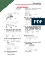ECDIMENSIONALES2 (1)