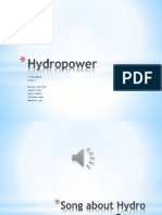 hydropower-120211211814-phpapp02