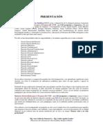 Balotario de Derecho_ECAGAL