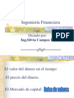 1_IngFinanciera