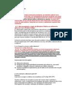 Segunda Aula de Processo Penal PDF