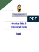 obtm_tema_1