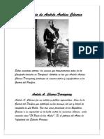 El Diario de Andrés A