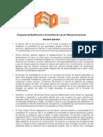 Comentarios de la Red en Defensa de los Derechos Digitales a la iniciativa de Ley de Telecomunicaciones.pdf