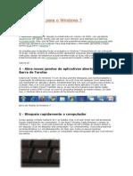 Quinze dicas para o Windows 7.pdf