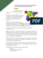 02 Org Territ Estado Estatuto Andalucia