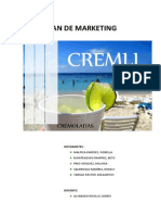 Plan de Marketing - Cremli.docx1