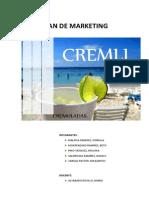 Plan de Marketing - Cremli.docx1