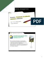 NS5229_TEI_Parte1_introducao.pdf