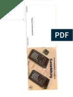 Kurzanleitung_TI59.pdf