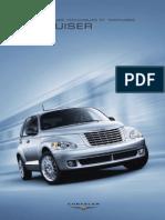 PT CRUISER_tech.pdf