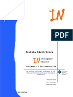 """El concepto """"Desarrollo sostenible"""" en los libros de texto de la Educación Secundaria Obligatoria"""