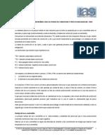 Soldadura_por_arco_constrenido_con_electrodo_de_tungsteno_y_proteccion_gaseosa_-_PAW.pdf