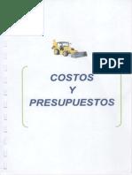 Libro Costos