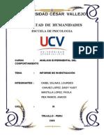 Informe Final - Paloma - Terminado Anaiss