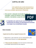 Capital de Giro(1).ppt