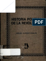 Alessio - Historia Política de la Revolución.pdf
