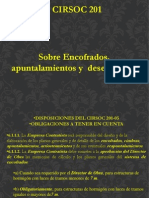 encofrados cirsoc 201.pptx