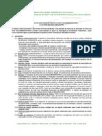Metodologia Indicador Soja Esalq-BMFBOVESPA