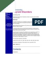 TOFT Thyroid