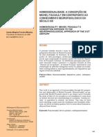 homossexualidade michel foucault.pdf