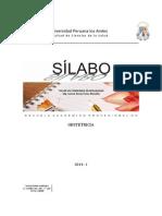 2014 silabo consejeria en sexualidad.docx