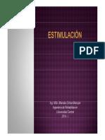 9. Estimulacion Electrica - Aplicaciones.ppt