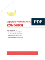 Laporan Praktikum Konduksi Kelompok 14.pdf
